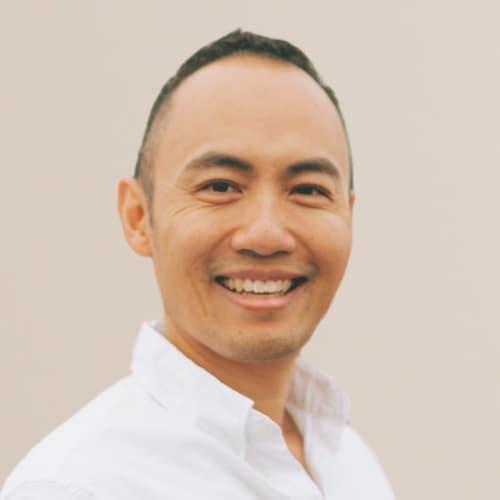 Jeffrey Yee